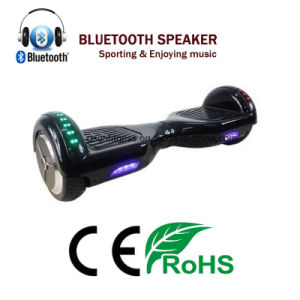 China Manufacturer of Scooter pictures & photos