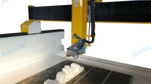 High Quality Wood CNC Machine CNC Wood Engraving Machine FM1325 pictures & photos