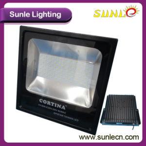 200 Watt LED Flood Light, 200W LED Floodlight (SLFH320) pictures & photos