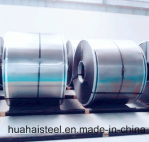 Hot DIP Galvanized Steel Coil or Steel Sheet Best Offer pictures & photos