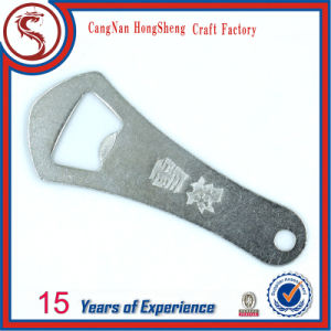 Hot Sell Low Price Beer Promotional Bottle Opener for Beer pictures & photos