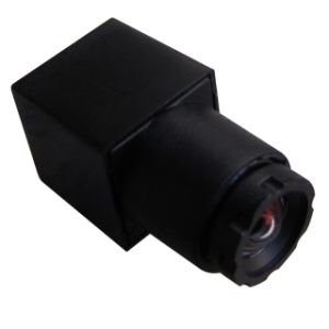 520tvl 4-24V Wide Voltage Night Vision Super Mini CCTV Camera for Fpv Mc900d-V9 pictures & photos