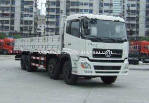 Dongfeng Cargo Truck with 30 Tons Payload