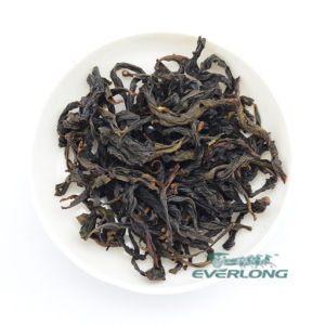 Classic High Quality Roasted Oolong Tea (ZiHongPao) pictures & photos