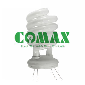 CKD/SKD CFL, Parts of 5W-125W Energy Saving Lamp pictures & photos