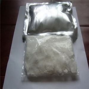 Top Quality 99.8% Purity Trenbolone Hexahydrobenzylcarbonate pictures & photos