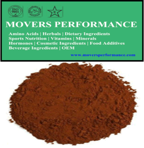 Hot Sell Advanced Plant Extract: Evodiamine pictures & photos