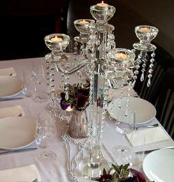 Crystal Chandelier Candle Holder: Chandelier Candle Holder Craluxlighting,Lighting