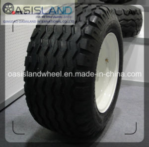 Agricultural Tire 15.0/55-17 with Rim 13X17 pictures & photos