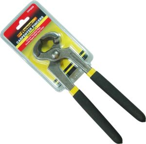 Hand Tools Tongs Carpenters Pincer Pliers Pincer Forceps Pinchers pictures & photos
