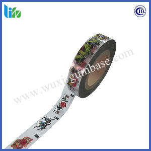China factory price tattoo transfer paper for promotional for Tattoo factory prices
