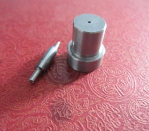 Diesel Engine Parts Fuel Injector Dn Nozzle Dn12SD12 pictures & photos