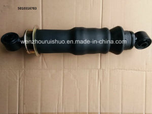 5010316783 Shock Absorber for Renault pictures & photos