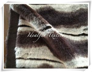 Animal Imitation Faux Fur pictures & photos