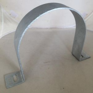 Standard Saddle Clamp for F. R. C. (FM118)