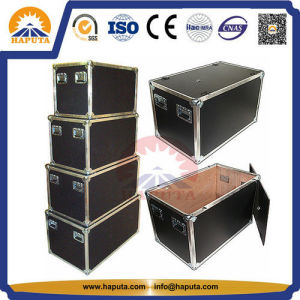 Stage /Show /LED Protection Aluminium Flight Box (HF-1500) pictures & photos