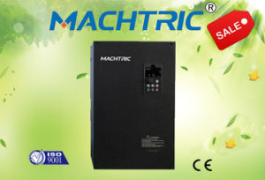 Frequency Inverter, VFD, AC Drive with Wide Power Range pictures & photos