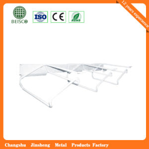 High Quality Gondol Supermarket Rack Hanger pictures & photos
