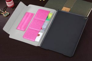 Leather Tablet Case for iPad Air2
