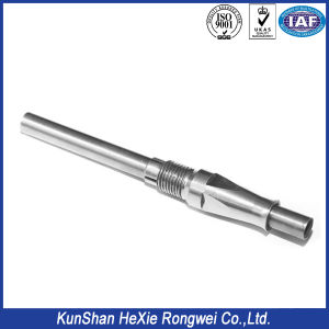 Suj2 (chrome steel) , Chrome Steel Material and Needle Type Needle Roller pictures & photos