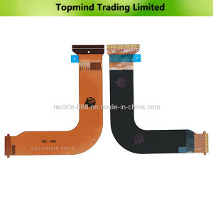 Replacement Parts Motherboard Connector Flex Cable for Huawei T1-701 pictures & photos