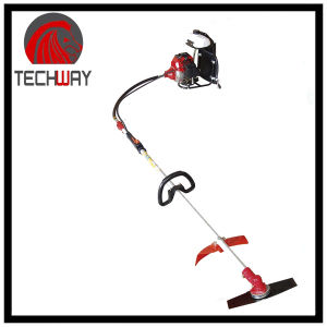 43cc 52cc 4in1 Multi-Fuction Brush Cutter pictures & photos