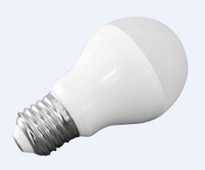 LED Bulbs -/LED A50/A60 Bulb-Bulb Lamps-LED Light Bulbs
