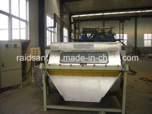 Chemical Pelletizer Machine pictures & photos