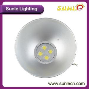 200W LED High Bay Light, High Bay LED Light (SLHBG220) pictures & photos