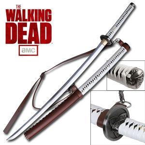Walking Dead Swords Movie Swords 105cm pictures & photos