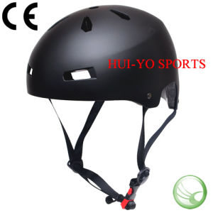 Skateboard Helmet, Skate Board Helmet, Longboard Helmet, Surf Board Helmet, Ce Helmet pictures & photos