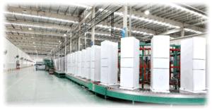 Upright Freezer-Deep Freezer-Ultra Low Temperature Freezer-Freezer pictures & photos