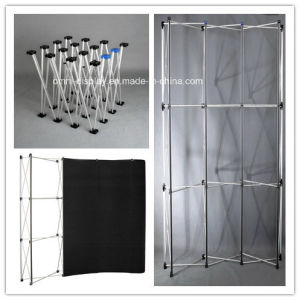 Outdoor Display Stand Pop up System (DW-PU-MT-1) pictures & photos