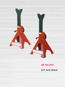 12t Jack Stand Hot Sale pictures & photos