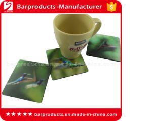 Factory Direct Sale EVA Placemat