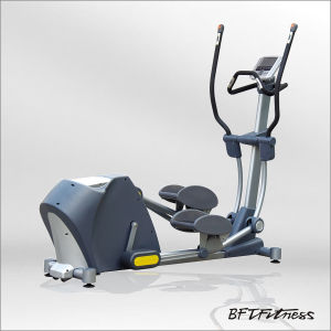 Commercial Cross Trainer Elliptical Gym Equipment Elliptical Trainer pictures & photos