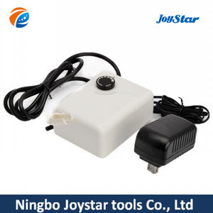 Airbrush Compressor for Nail Art AC02 pictures & photos
