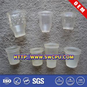 Factory Direct Sale Mould Plastic Cap/Plug (SWCPU-P-C964) pictures & photos