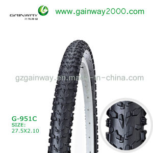 G-951 Mountain Bicycle Tyre/China Bike Tyre with Competitive Price