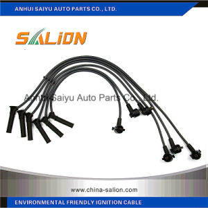 Spark Plug Wire/Ignition Cable for Ford Wr-6082