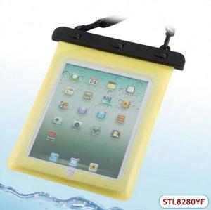 Durable Waterproof Neoprene Fashion Laptop Bag for iPad