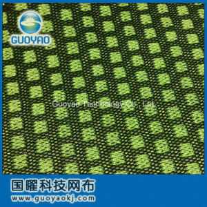 Office Furniture and Shoes Knitted Mesh Fabric pictures & photos