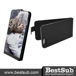 Bestsub Sublimation Foldable Case for iPhone 6 Plus (IP6FC55K) pictures & photos