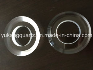 Quartz Ring with Slope pictures & photos
