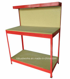 Heavy Duty Home Work Bench (WB008B) pictures & photos