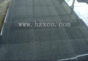 G654 Black Granite, Padang Dark, Dark Granite pictures & photos