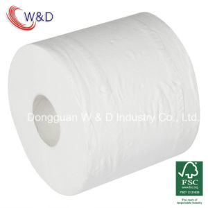 Hot Sales Toilet Roll Paper (WD036) pictures & photos