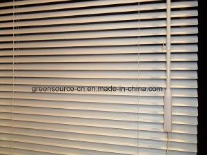"1"" Vinyl Venetian Blind -PVC Mini Blind pictures & photos"