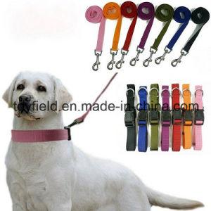 Dog Leash Harness Lead Training Cat Pet Leash pictures & photos
