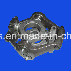 Drive Shaft for Komatsu pictures & photos
